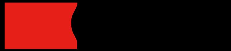 オンライン診療・服薬指導アプリCLINICS (クリニクス)